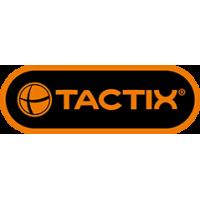 Tactix Tools Πλήρη σειρά εργαλειών και εγαλείων κήπου