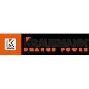 Krausmann Tools