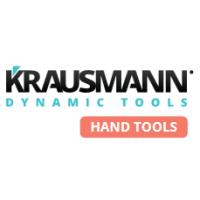 Krausmann Hand Tools