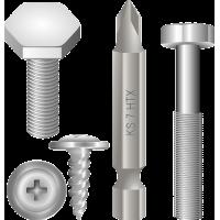 Εργαλεία εργαλεία ηλετρικά κ.α.