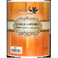 Chalk Varnish Βερνίκι Κιμωλίας Λευκό 375ml