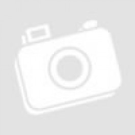G48PK- OLEO MAC ΧΛΟΟΚΟΠΤΙΚΗ ΒΕΝΖΙΝΗΣ 140CC 4HP